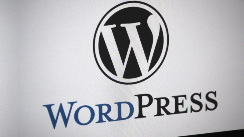 How To Optimize Wordpress Blogs For SEO Campaigns?