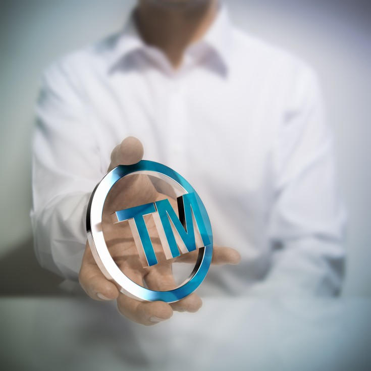 Benefits Of Obtaining Registration For Your Trademark