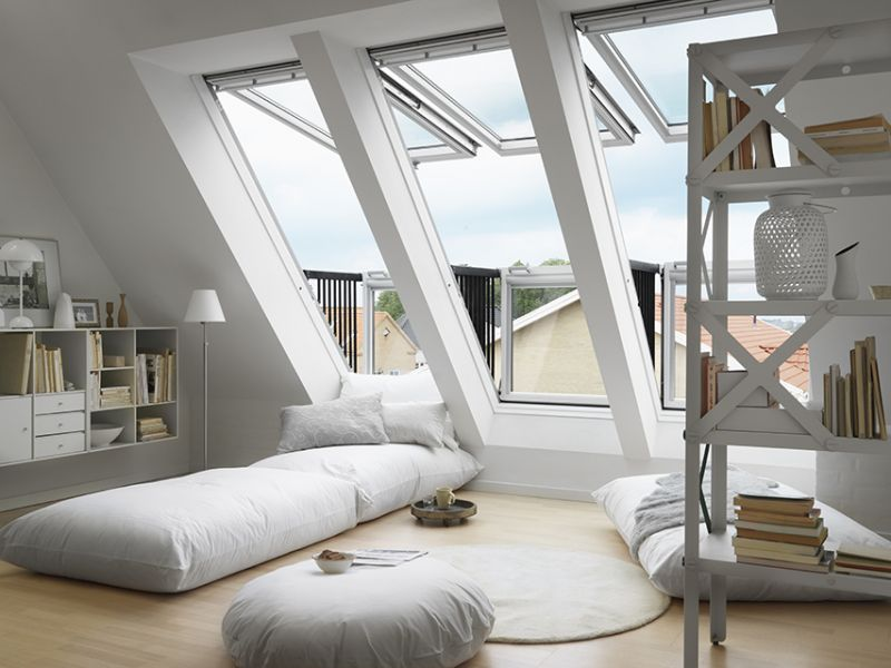 Choosing Highly Energy Efficient Windows For Your Home