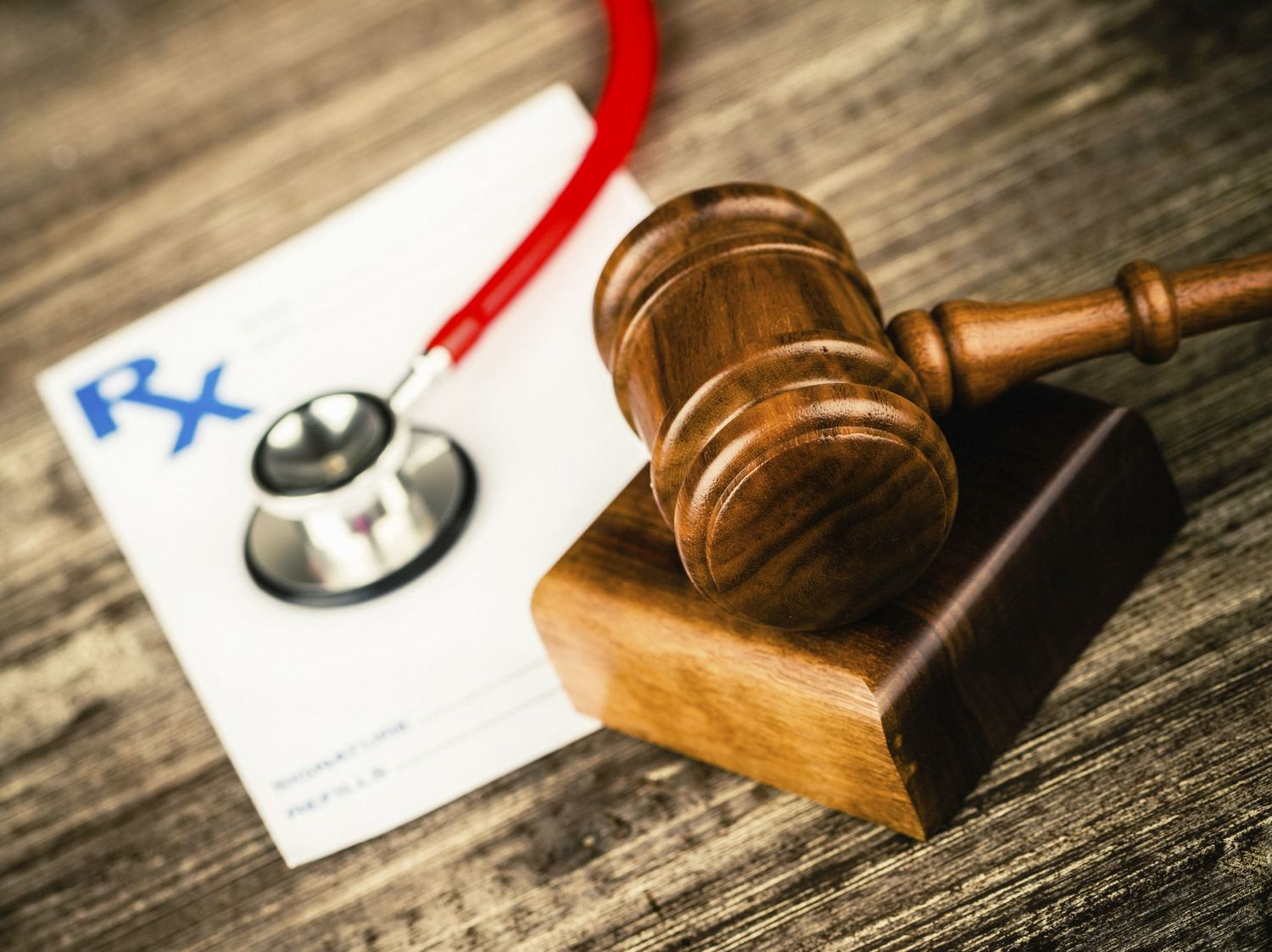 How To Calculate The Amount Of Medical Malpractice Compensation