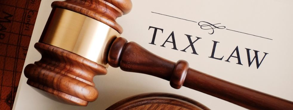 How To Choose The Proper Tax Lawyers?