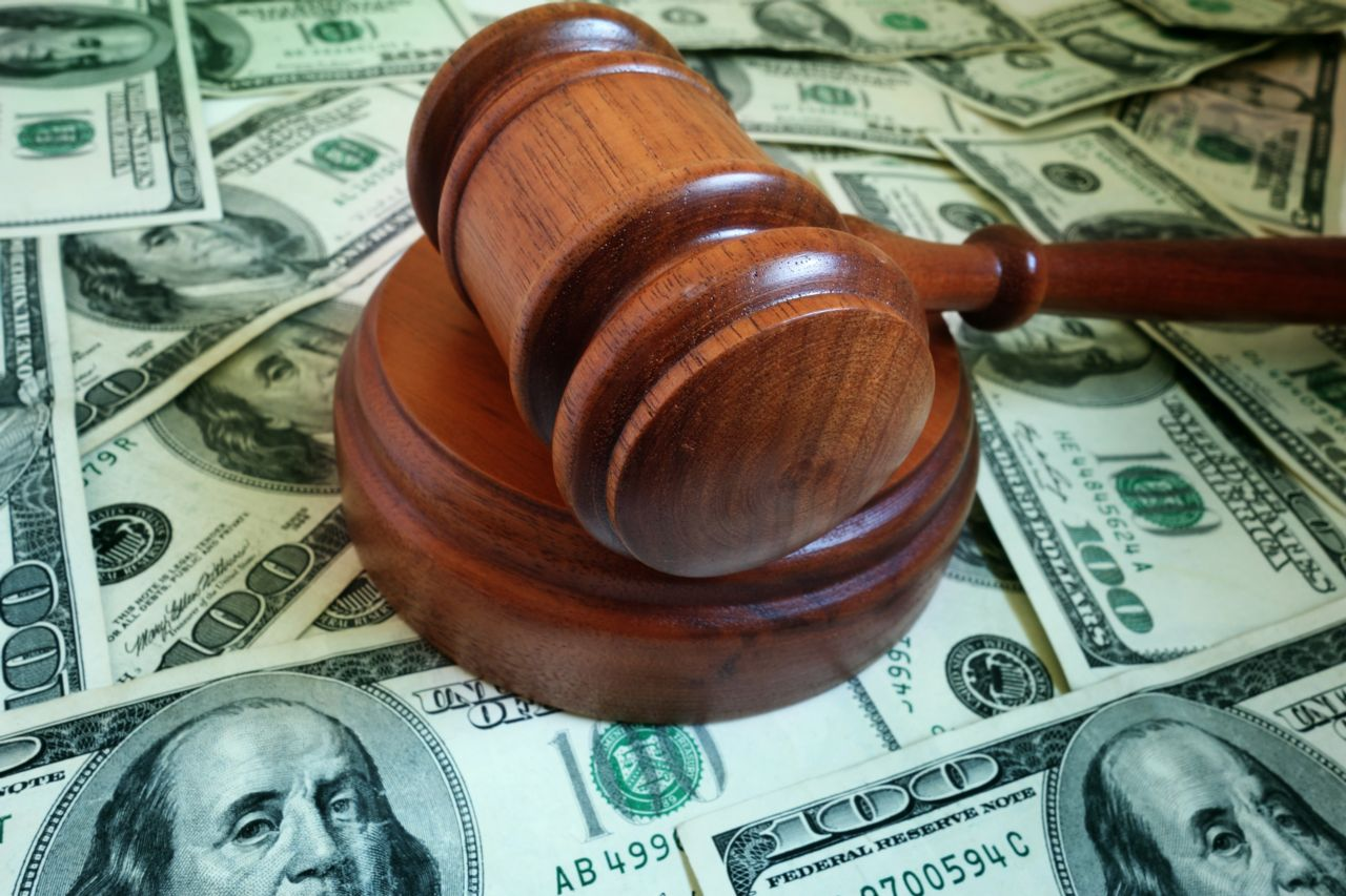 How To Determine The Value Of Your Legal Case?