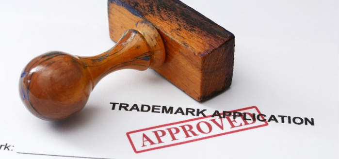 How To Increase Our Chance Of Getting Approved For Trademark Filing?