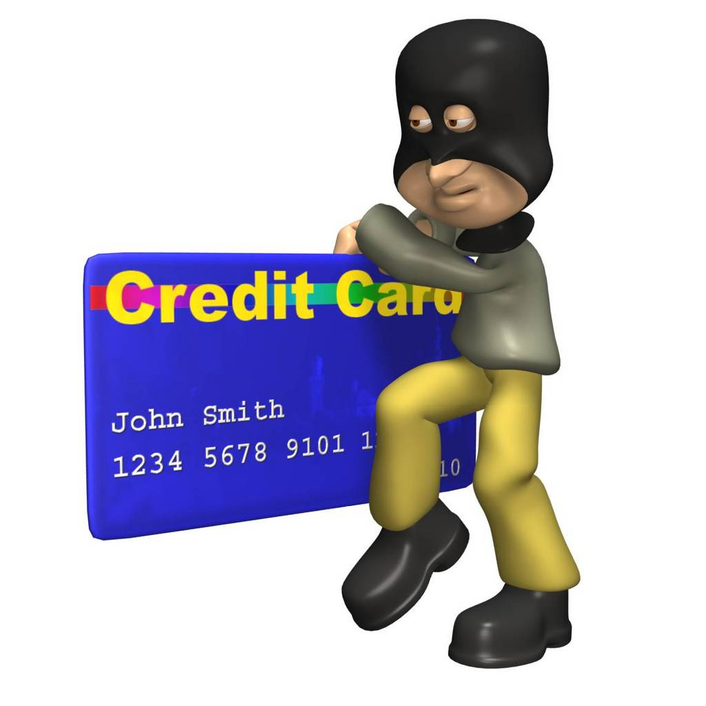 What Merchants Should Do To Prevent Credit Card Frauds?