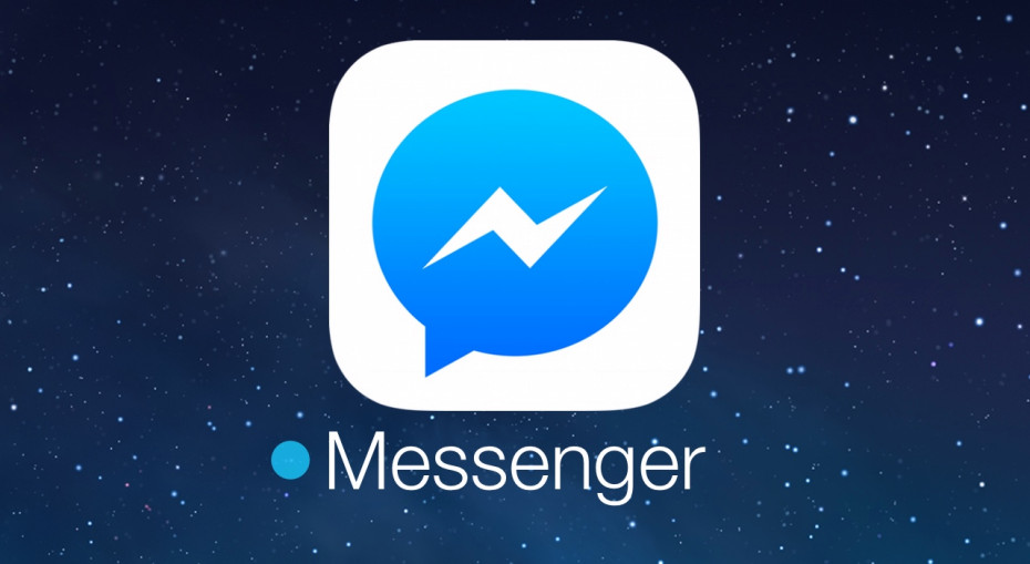 What's The Reason Behind Increasing Number Of Chatbots In Facebook Messenger?