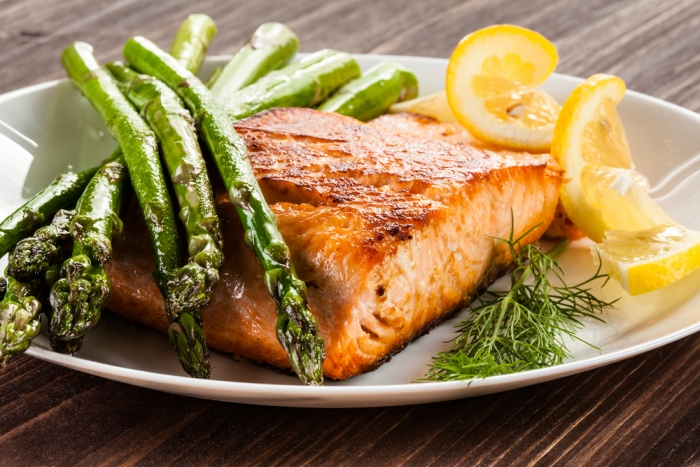 3 Foods You Can Eat To Dispel The Winter Blues