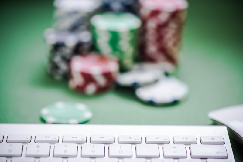 How To Get The Most Out Of A New Online Casino