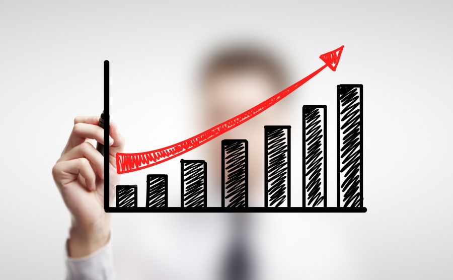 Know How To Grow Your Business With Right Tactics