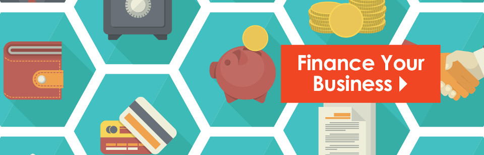Top Amazing Alternatives To Finance Your Small Business