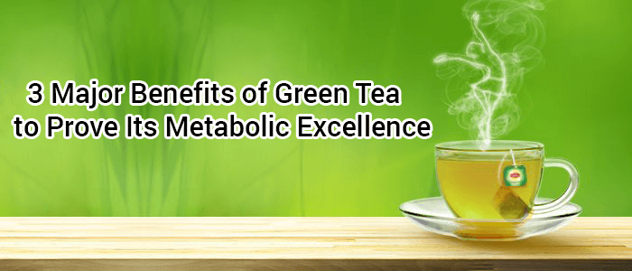 Benefits Of Green Tea: What John and Riya Are Saying About It? Let's Read!