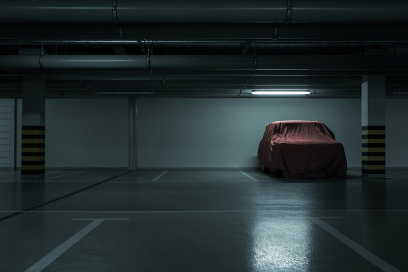 How-to Choose The Best Car Cover For Your Vehicle