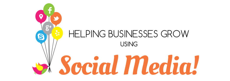 How Your Business can Win With Social Media In 2018