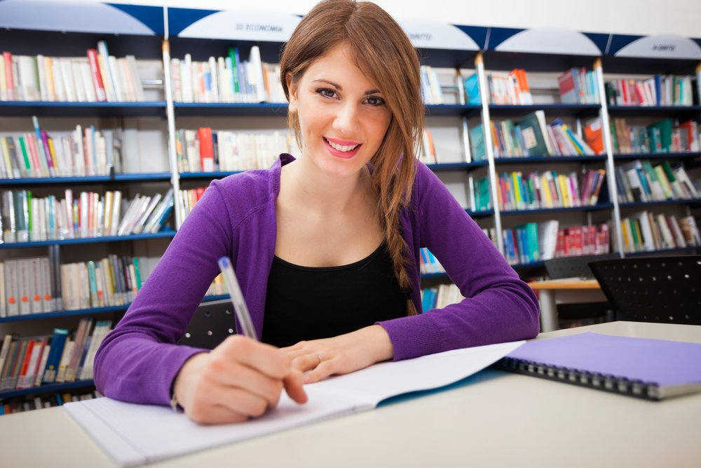 Fast Thesis Writing. 10 Useful Tips When You're Short On Time