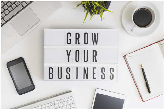 Perks of a Digital Agency that can Help a Small Business Grow