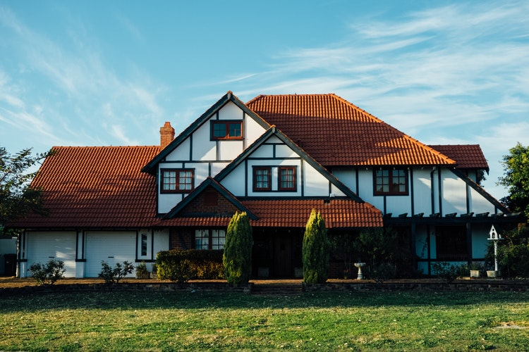 Saving in Building: Cost-cutting Ways When Constructing Your New Home