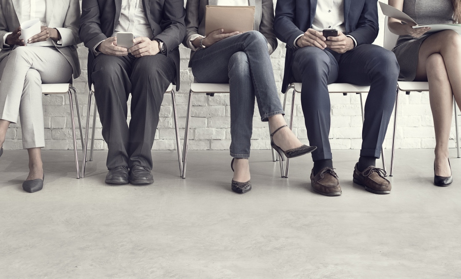 Never Too Late: Tips For Career Change At 40+