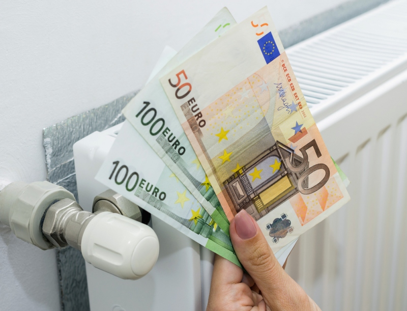 3 Ways To Keep Your Energy Bills Low In 2018