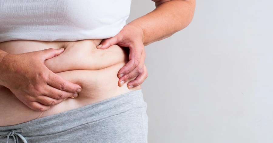 Know The Benefits And Costs Involved In Gastric bypass Surgical Treatment