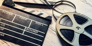 Challenges In Running The Movie Business