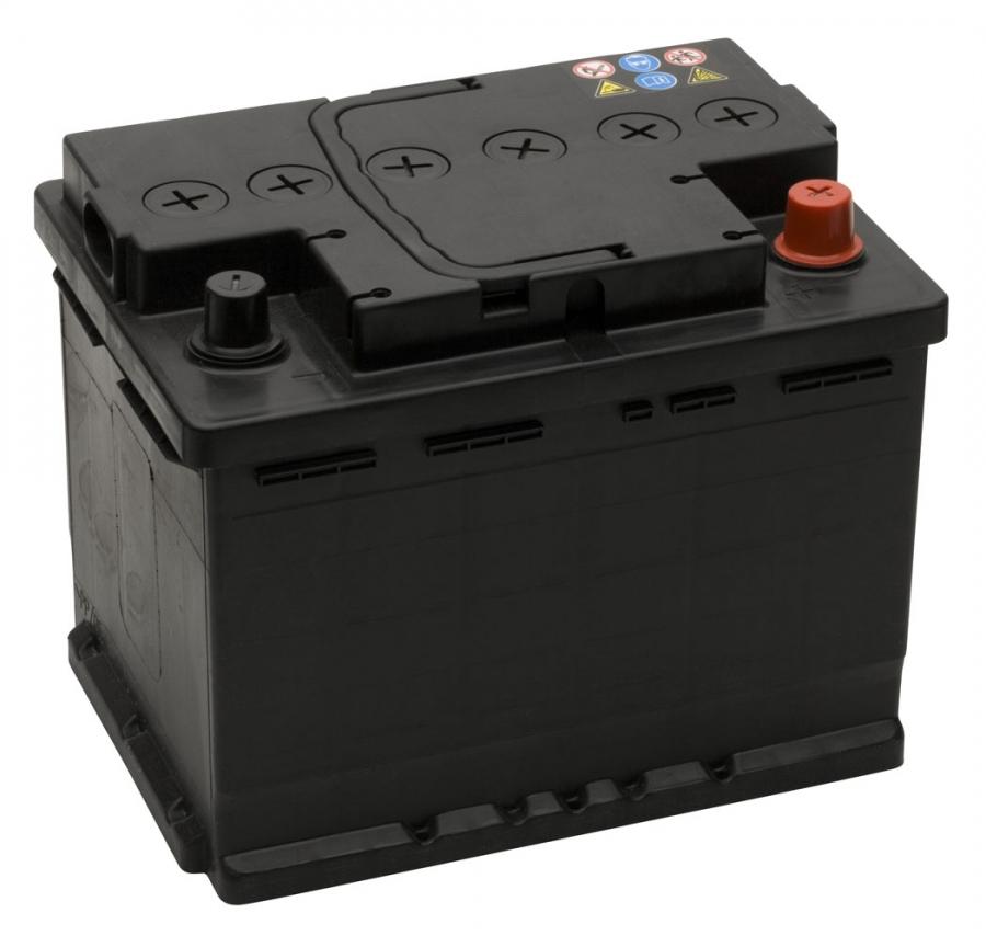 Choose Better Battery For Your Inverter