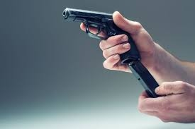 Firearms Safety: 5 Ways To Handle Your Guns Safely