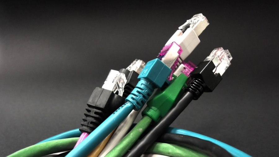 Guide To Select Perfect Ethernet Cable