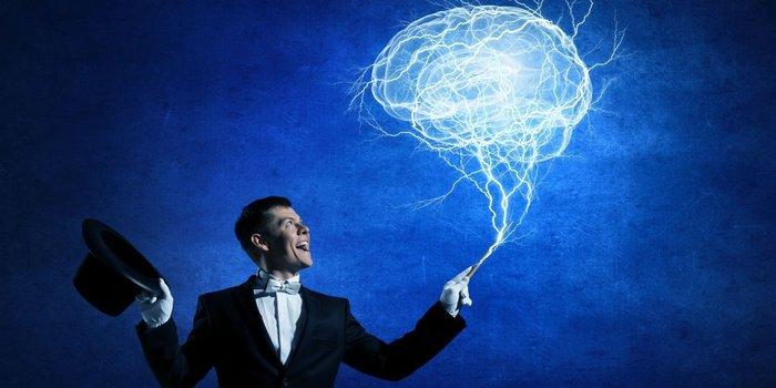 7 Effective Brain Tricks To Make Your Mind Sharper