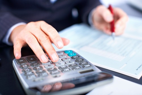 Tips To Improve Your Managerial Accounting Assignment