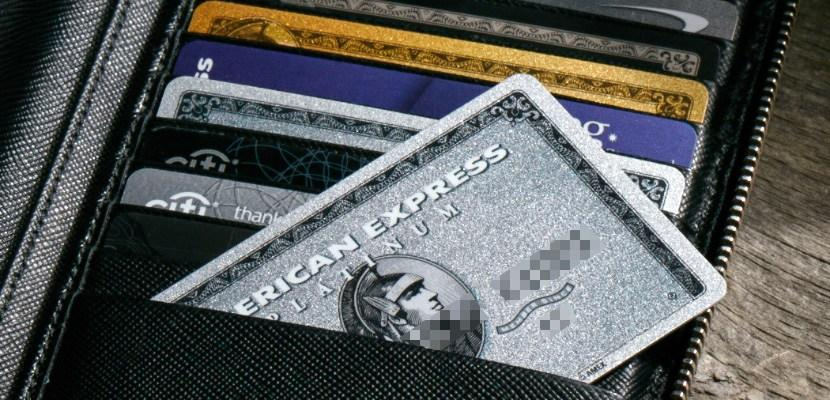 How Does American Express Gold Credit Card Make Your Life Rewarding?