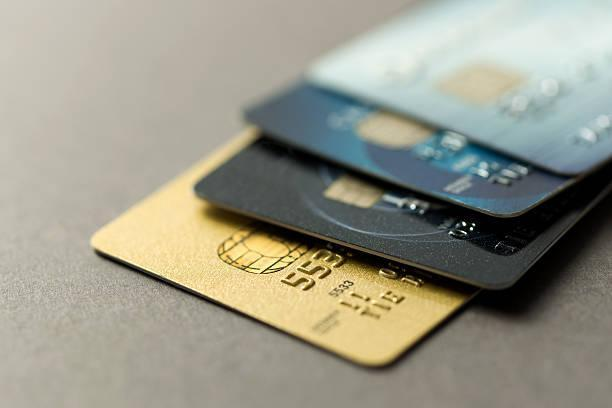 Top Selling HDFC Credit Card Rewards, Application Details Out Now