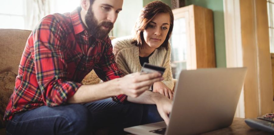 7 Apps To Manage Personal Finances Effectively