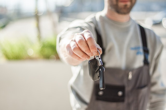 Where Can You Buy Cars Online?