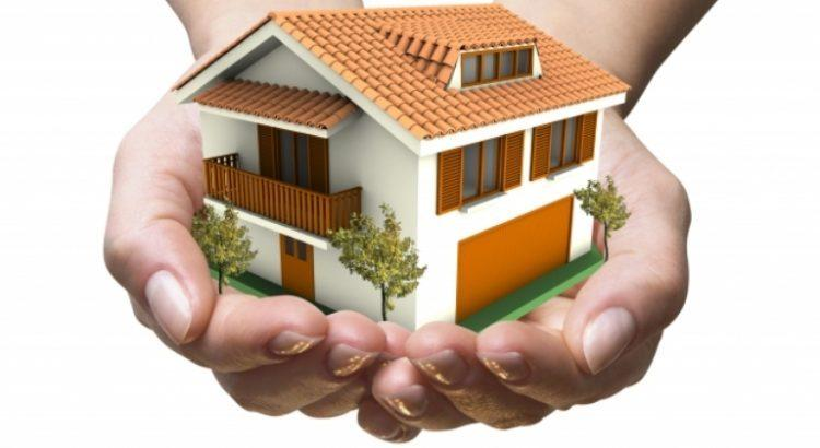 Calculate Your EMI With DHFL Home Loan Interest Rate