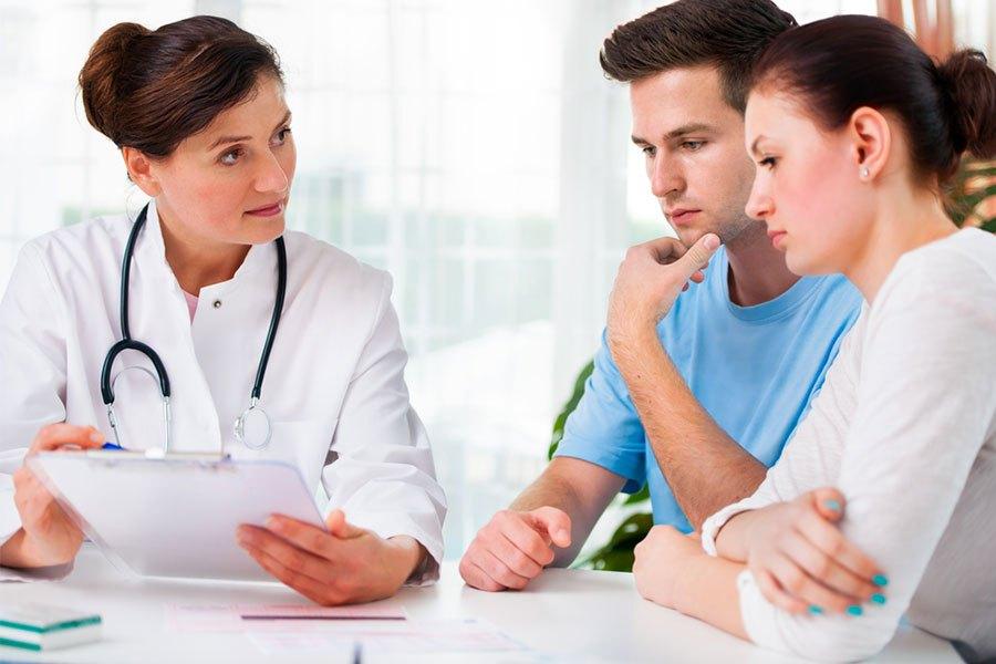 fertility-clinic