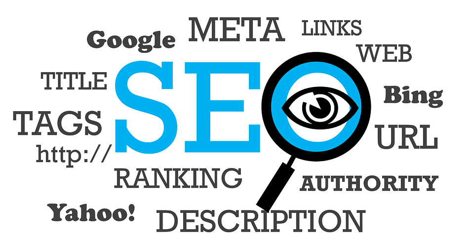 Necessity Of SEO To Enhance Your Small Business Range