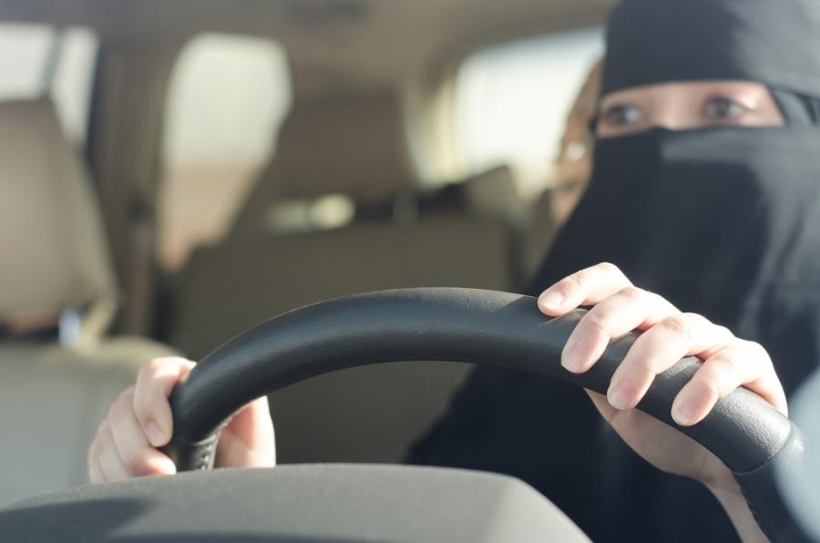 Future Of Women Reforms In Saudi Arabia