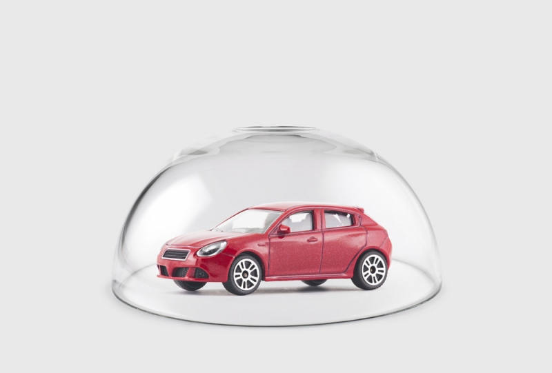 What Is The Best Car Insurance Coverage?