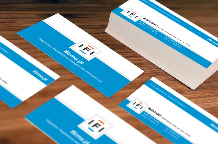 Cards That Stand Out: 7 Rules Of Making An Effective Business Card