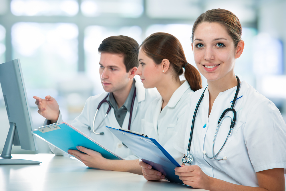 endocrine fellowship personal statement
