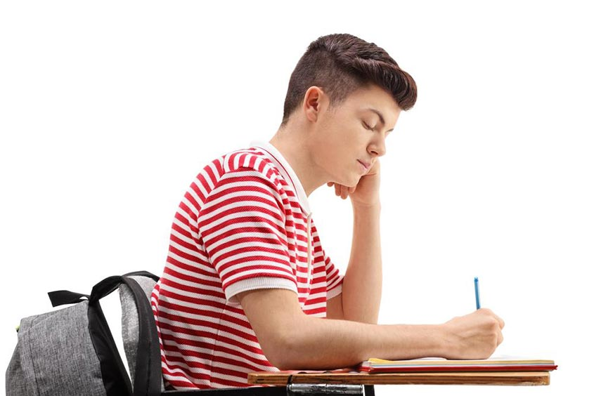 Essay Rewriting Service: Top 8 Tips to Gain Success