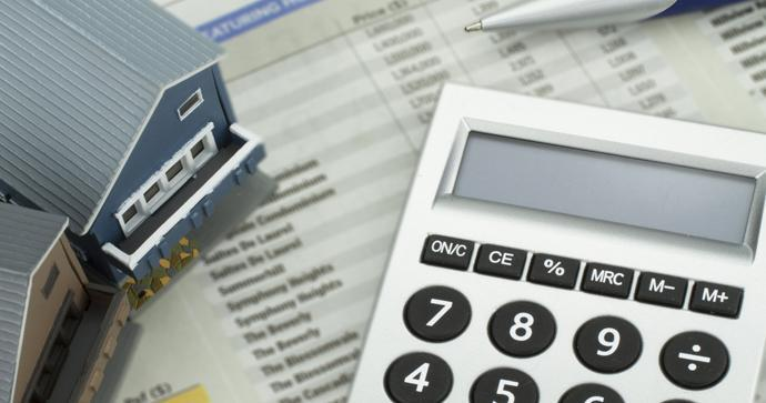 HDFC Home Loan EMI Calculator Answers To When Should You Apply For A Credit