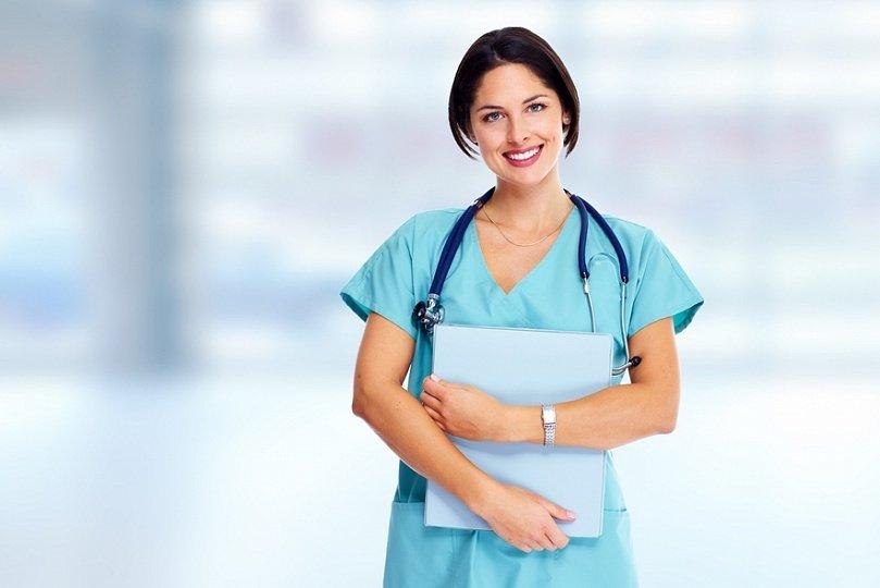 Nursing Career Path: 7 Main Steps After Graduation