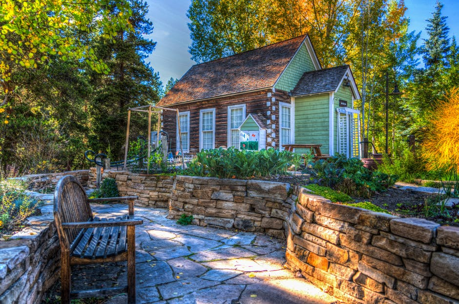 How To Make Your Rental Property The Ultimate Getaway