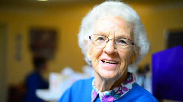 ease dementia