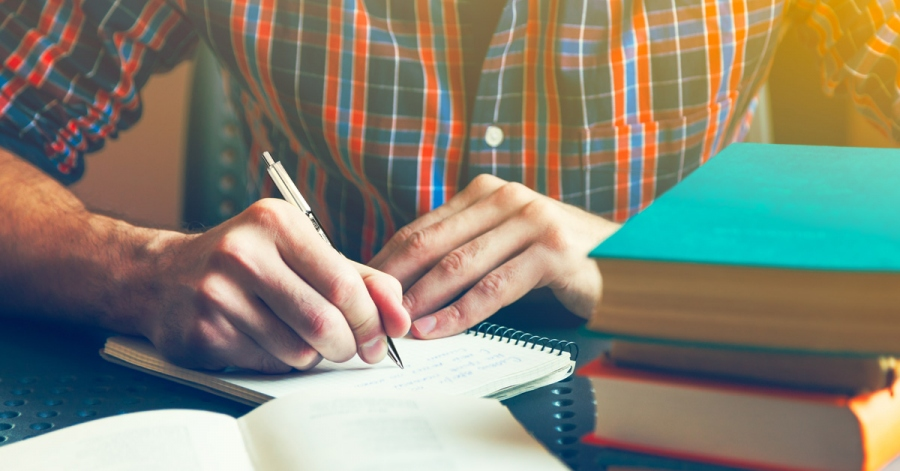 How To Write A Finest Book and Not Go Crazy: 10 Practical Tips