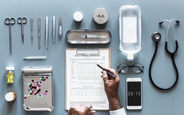 Why Comparing Telehealth Companies Is Important