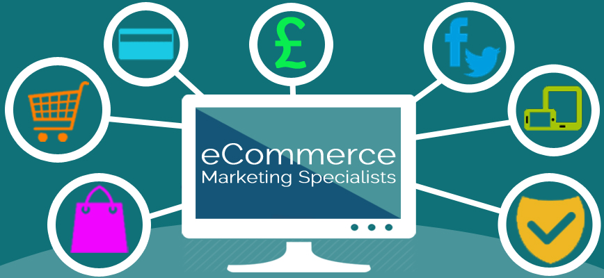 How Ecommerce has Evolved During the Last Few Years?