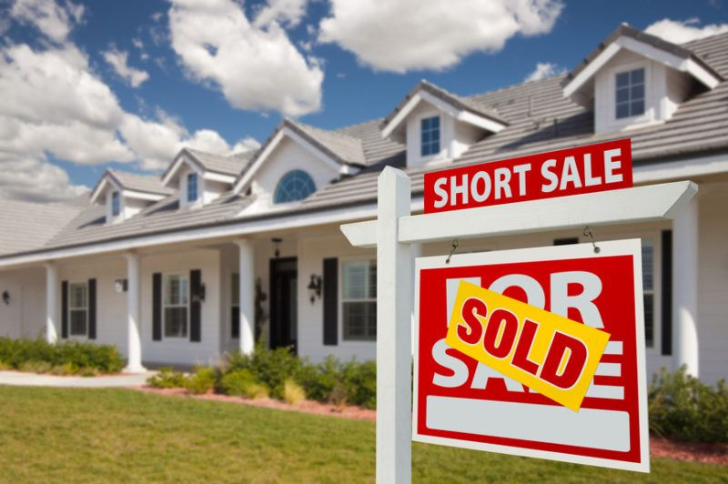 How to Increase the Chances of a Quick Sell on Your Home