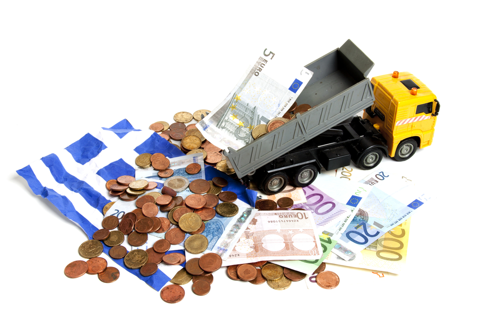How to Select the Best Truck Financing Companies in Canada