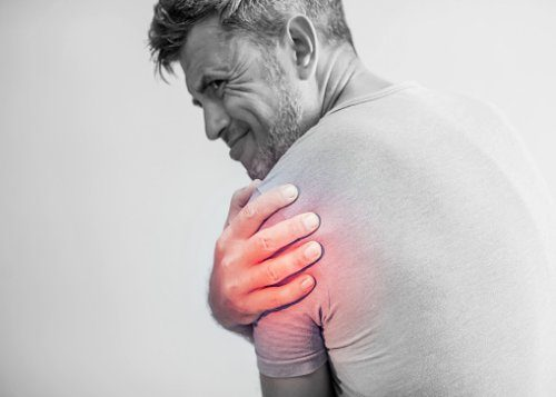 The Various Causes, Symptoms and Treatments of Frozen Shoulder